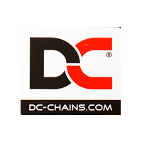 dc-chains
